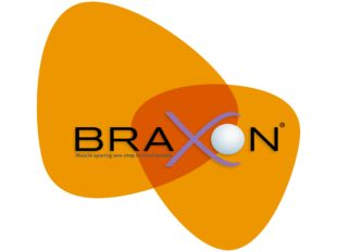 mastectomia total preventiva con mallas braxon en antiaging group barcelona
